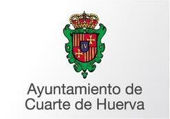 Trabajo En Cuarte De Huerva. Top Ofertas De Empleo Infojobs ...