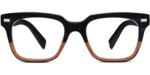 Mens Eyeglasses Antique Fade 2016