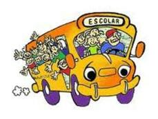 1663512 Transporte Escolar Version2