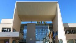 Noticias - Ayuntamiento de Cuarte de Huerva